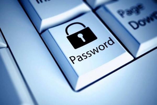 İşte 2013ün en kötü şifreleri