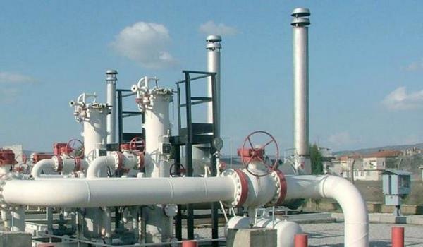 İGDAŞtan doğalgaz tasarruf tüyoları