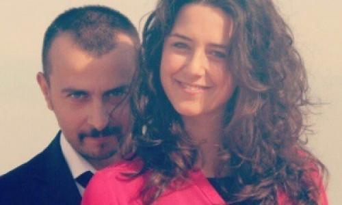 TRTden Leyla ile Mecnun bombası