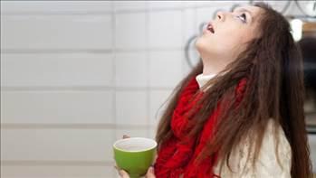 Gargaranın fazlası kalbe ve beyne zarar veriyor