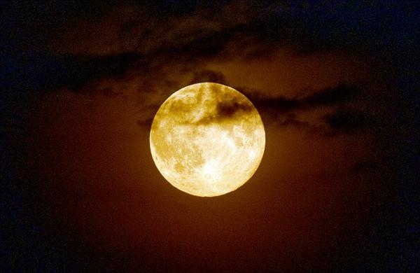 Диета по лунным дням