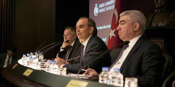 Türk piyasalarını Soros dağıttı!