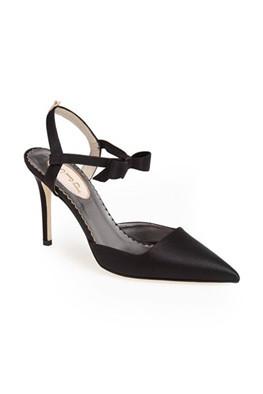 Sarah Jessica Parkerın ayakkabı koleksiyonu
