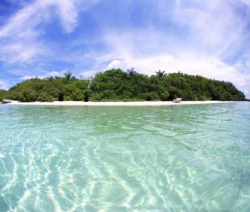 İşte Survivorun çekileceği o ada