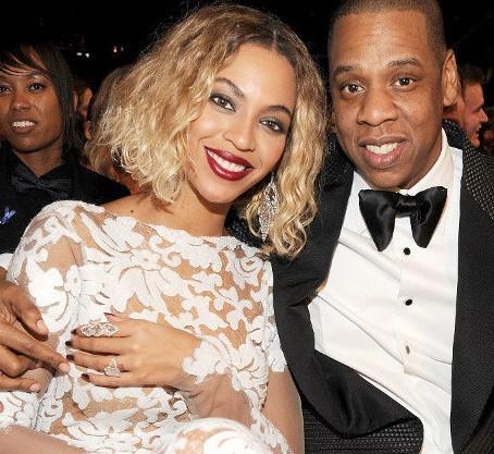 Beyoncenin 10 milyon dolarlık elleri