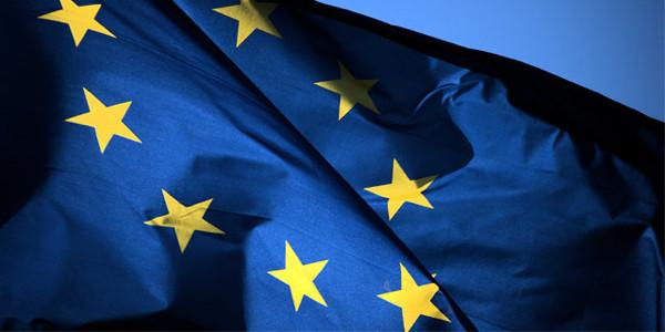 İşte Avrupanın yolsuzluk haritası!