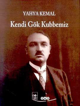 Türk Edebiyatının klasikleri