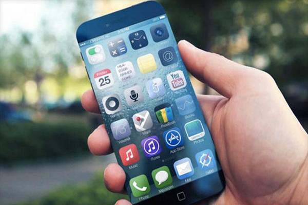 İşte iPhone 6'nın bilinmeyen özellikleri