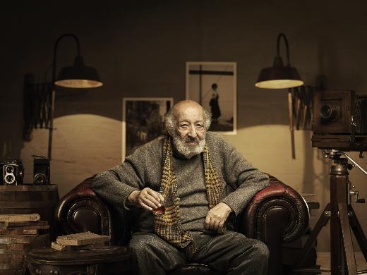 Mehmet Turguttan Ala Portreler