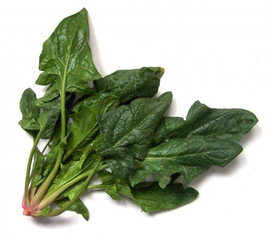 Doğal aspirin içeren meyve ve sebzeler