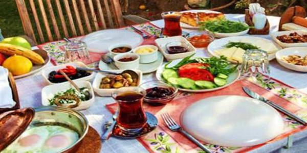 Türkiyede yaşadığınızı gösteren 40 şey