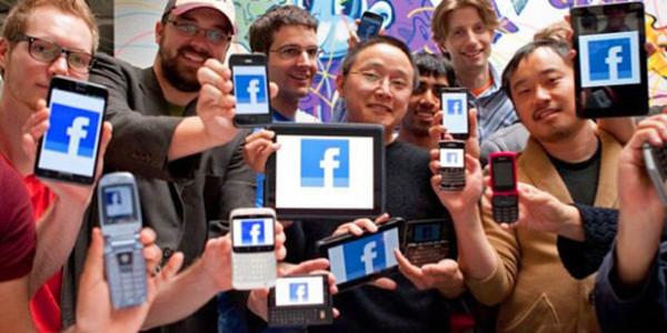 Facebookun en sevimsiz 7 tipi!