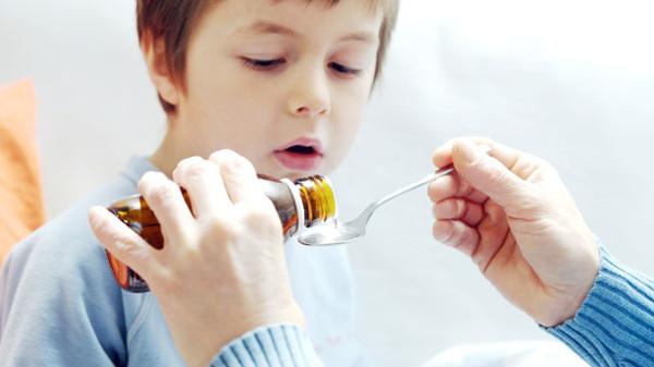 Öksürük hastalık değil çeşitli sağlık sorunlarının belirtisi