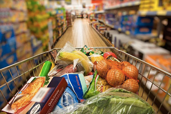 Alışverişte yaptığınız 5 hata