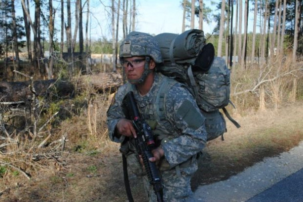 ABD ordusundaki Türk asıllı askerin esrarengiz ölümü