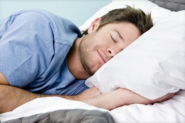 Kaliteli bir uykunun 10 yolu