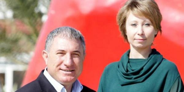 AK Parti'nin Antalya sürprizi