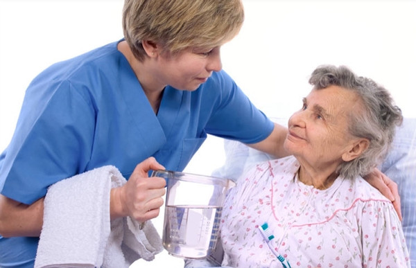 Alzheimer'ın üç doğal ilacı