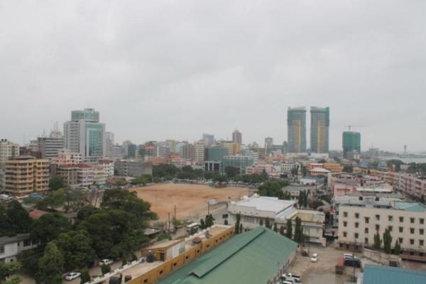 Yatırımcıların yeni gözdesi 'Tanzanya'