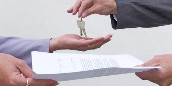 Ev sahiplerine sıfır vergi fırsatı!