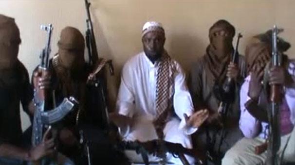 Okulda katliam: 29 öğrenci öldü