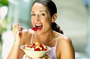 Kalori yakmanın 20 kısayolu