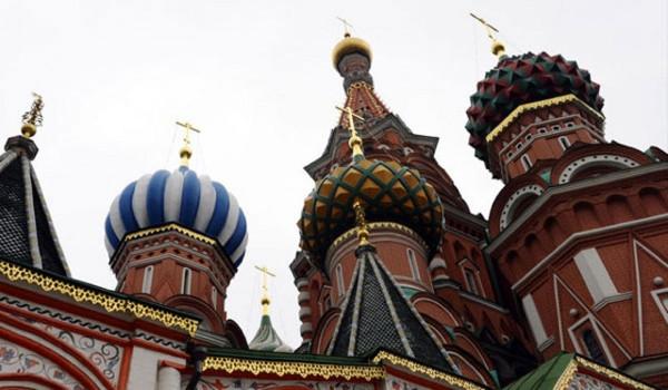 Rusya vatandaşlık kapısını açıyor!