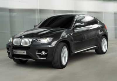 İşte BMWnin gelmeden yok satan arabası