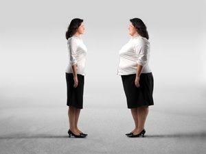 Sigarayı bıraktıktan sonra kilo almamanın 3 yolu