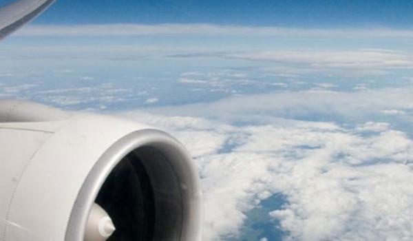 Uçaklar hakkında bilmediğiniz 9 gerçek!