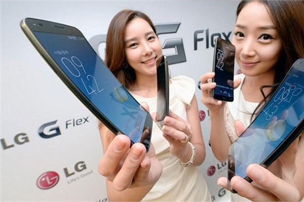 Piyasadaki en iyi akıllı telefonlar