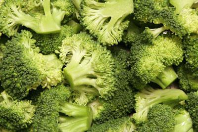 Bu gıdalar kanserden koruyor