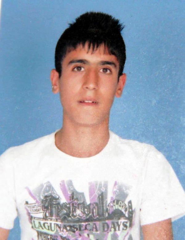 AK Parti'nin çaycısını döverek öldürdüler