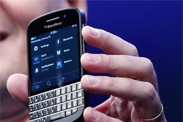 Piyasadaki en iyi telefonlar