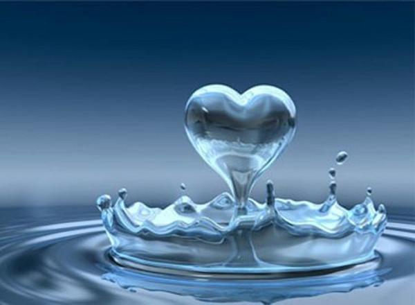 Eğer su içmezseniz…