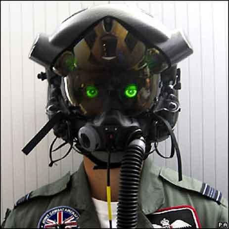 Dehşet askerleri Irakta