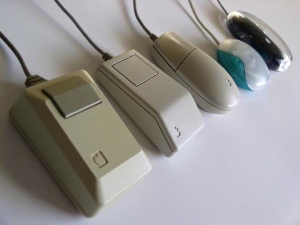 Çocuklarınıza kalmayacak 15 teknoloji