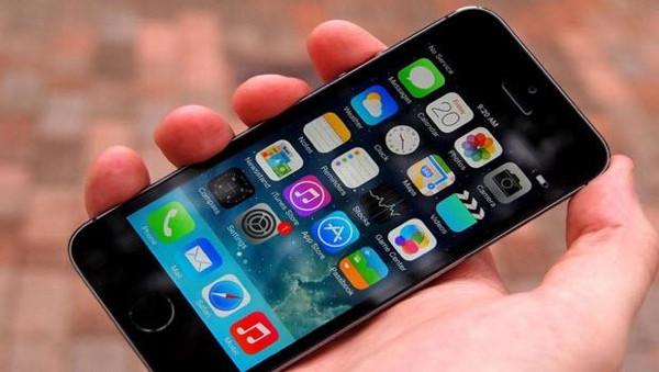 Bu uygulamalar her iPhone'a lazım