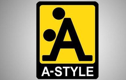 En kötü logolar