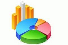 4 büyük anket şirketi mitingleri analiz etti