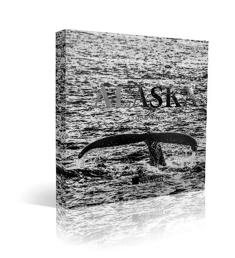 Rahmi Koç'un deniz tutkusu
