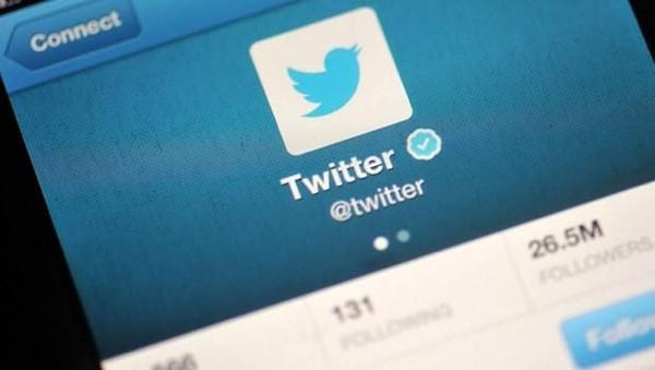 Ünlüler Twitter yasağına isyan etti