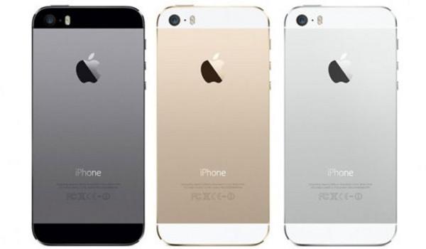 İşte Apple Store'daki en pahalı ürünler!