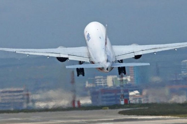 Kaybolan uçakla ilgili şok iddia!