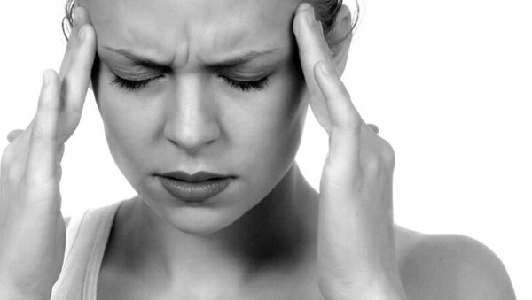 Kulak çınlamasında 7 ciddi sinyal