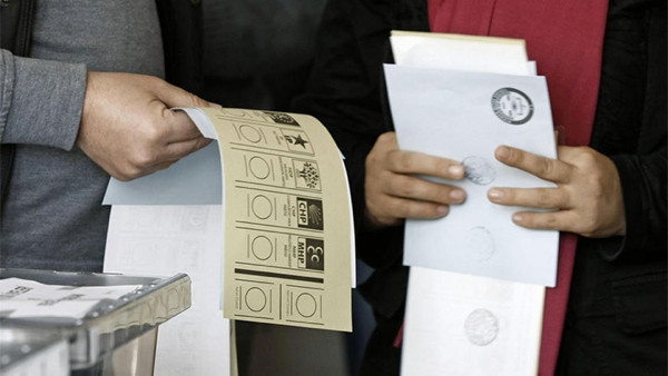 Yerel Seçim 2014'ün rekortmenleri