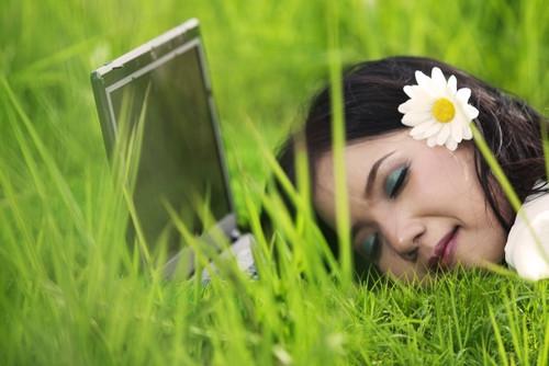 Bahar yorgunluğu sizi yenmesin!