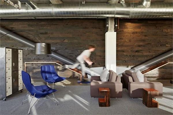 Bu ofiste çalışmak ister misiniz?