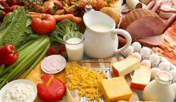 Kanserden koruyan ve kansere sürükleyen besinler