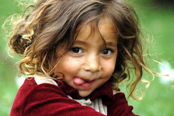 Mutlu çocuk yetiştirmede 10 önemli nokta